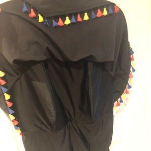 Cacique Swim - NWT swim top, FREE shipping